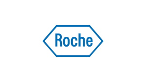 Return to Work Safely Protocol: COVID-19 Induction Training - Roche Products (Ireland) Limited