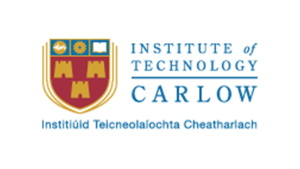 Return to Campus Safely Protocol: COVID-19 Induction Training - Institute of Technology Carlow