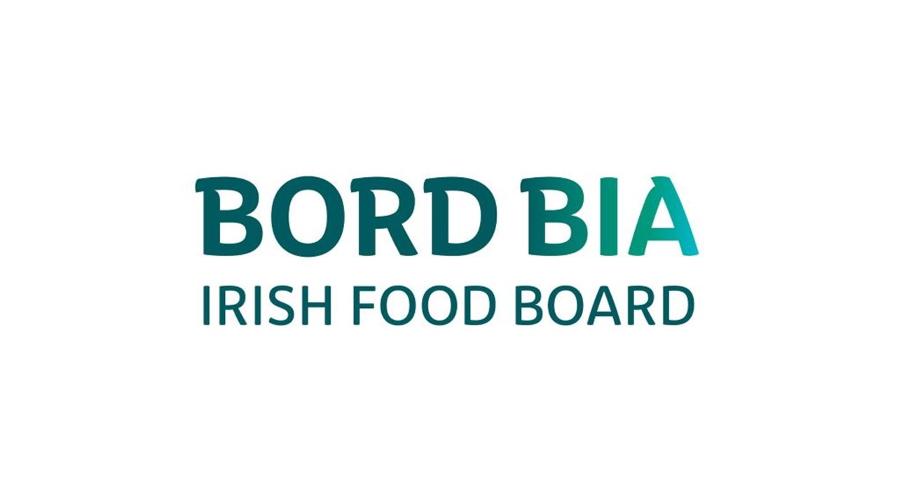 Return to Work Safely Protocol: COVID-19 Induction Training - Bord Bia