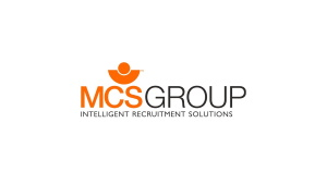 Diversity and Inclusion in the Northern Ireland Workplace - MCS Group