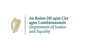 GDPR Compliance in the Department of Justice and Equality Fundamentals