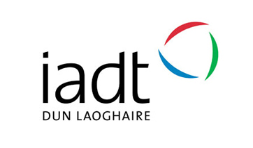 Equality and Diversity in IADT