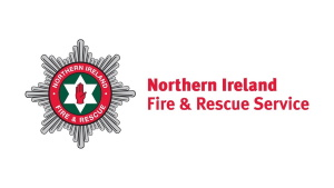 Cyber Security in the Northern Ireland Workplace - NIFRS