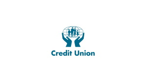Cyber Security in the Republic of Ireland Workplace - Irish League of Credit Unions