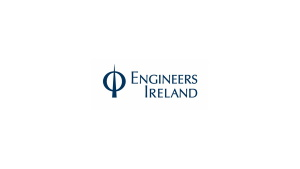 Unconscious Bias in the Workplace - Engineers Ireland