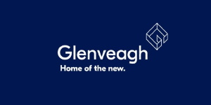 Managing your Team's Health and Wellbeing - Glenveagh