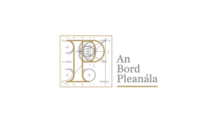 Diversity and Inclusion in the Workplace - An Bord Pleanála
