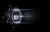 Guest Access Cyber Security in the Workplace