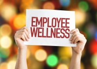 Guest Access Mental Health and Wellbeing in the Northern Ireland Workplace