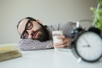 Fatigue in the Northern Ireland Workplace