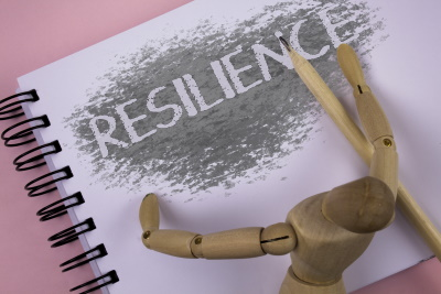 Building Resilience in the Northern Ireland Workplace