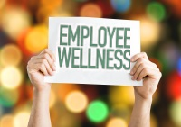 Mental Health and Wellbeing in the Republic of Ireland Workplace