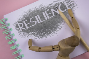 Building Resilience in the Republic of Ireland Workplace