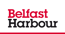 Diversity and Inclusion in the Northern Ireland Workplace - Belfast Harbour