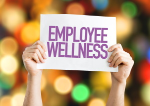 Guest Access Mental Health and Wellbeing in the Workplace