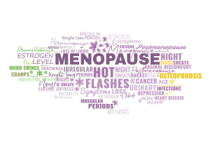 Guest Access Menopause in the Workplace