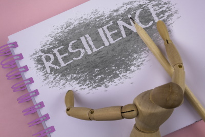 Guest Access Building Resilience in the Workplace