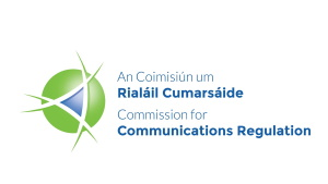 Diversity and Inclusion - Commission for Communications Regulation