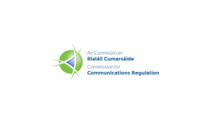 Protecting Data when Home Working in Ireland - Commission for Communications Regulation