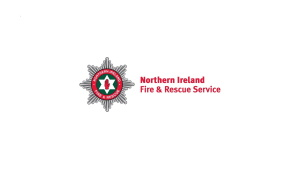 Data Protection in the Northern Ireland Workplace - Northern Ireland Fire & Rescue Service